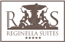 Reginella Suites Rome | Suites & SPA in Rome centre