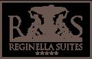 Reginella Suites Roma | Suite con SPA Roma Centro